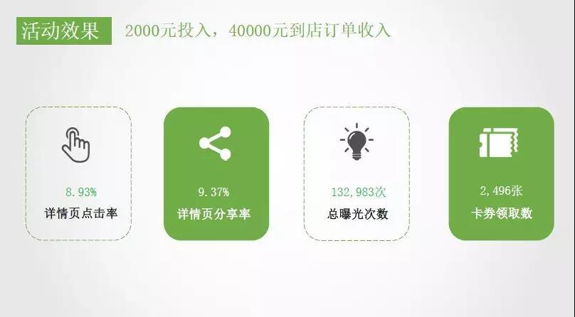http://mtedu-img.oss-cn-beijing-internal.aliyuncs.com/ueditor/20180116170227_473945.jpg