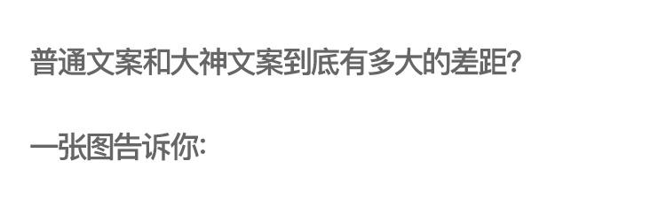 http://mtedu-img.oss-cn-beijing-internal.aliyuncs.com/ueditor/20180123222531_331358.jpg