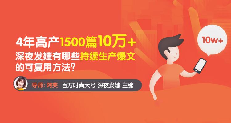 http://mtedu-img.oss-cn-beijing-internal.aliyuncs.com/ueditor/20180402092933_245860.jpg