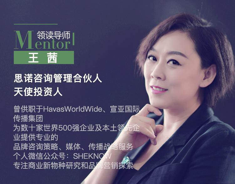 http://mtedu-img.oss-cn-beijing-internal.aliyuncs.com/ueditor/20180518170036_540705.jpg
