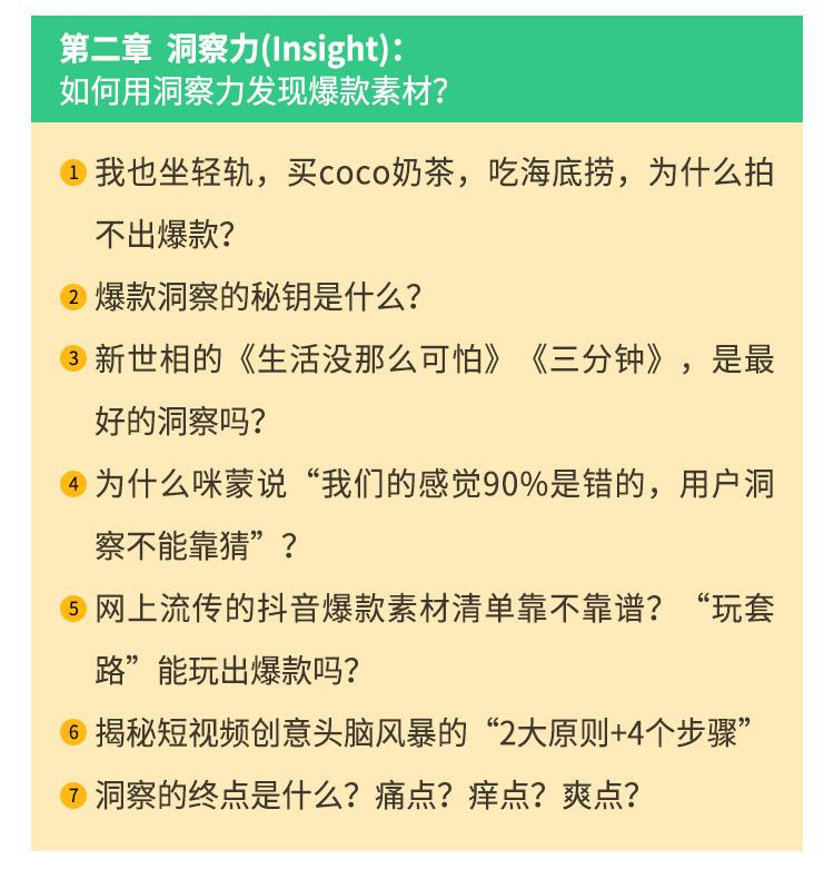 http://mtedu-img.oss-cn-beijing-internal.aliyuncs.com/ueditor/20180704105049_538526.jpg