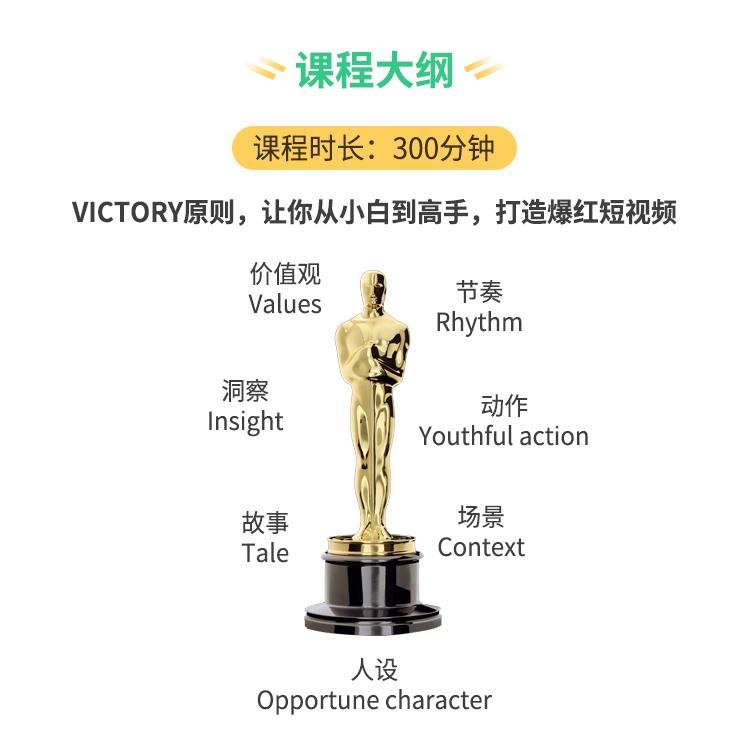 http://mtedu-img.oss-cn-beijing-internal.aliyuncs.com/ueditor/20180810111002_628249.jpg