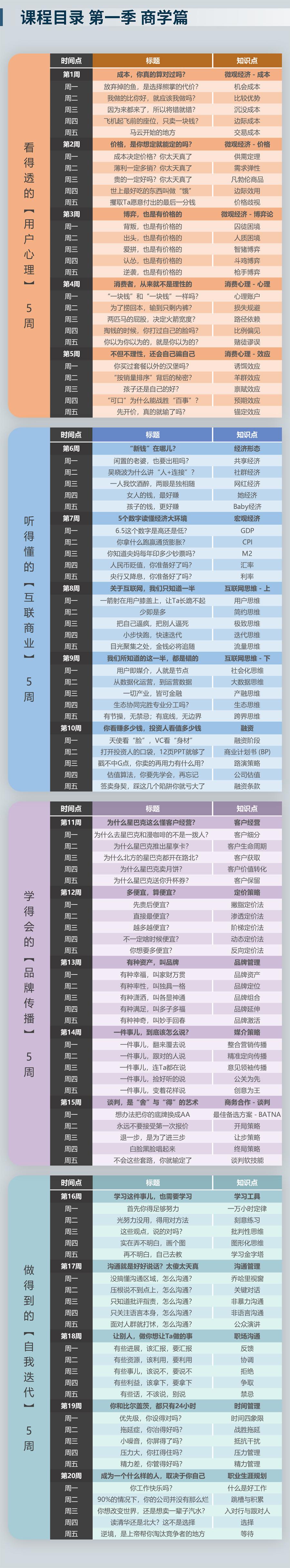 http://mtedu-img.oss-cn-beijing-internal.aliyuncs.com/ueditor/20181029190019_927517.jpg