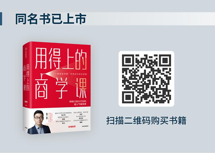 http://mtedu-img.oss-cn-beijing-internal.aliyuncs.com/ueditor/20190412175043_821706.png