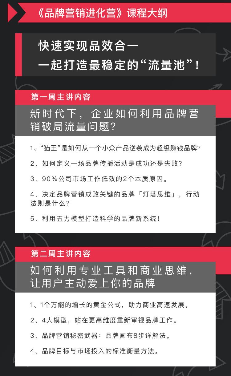 http://mtedu-img.oss-cn-beijing-internal.aliyuncs.com/ueditor/20190310210706_709811.jpeg