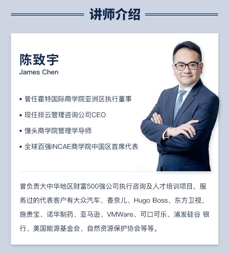 http://mtedu-img.oss-cn-beijing-internal.aliyuncs.com/ueditor/20190109000202_602081.jpg