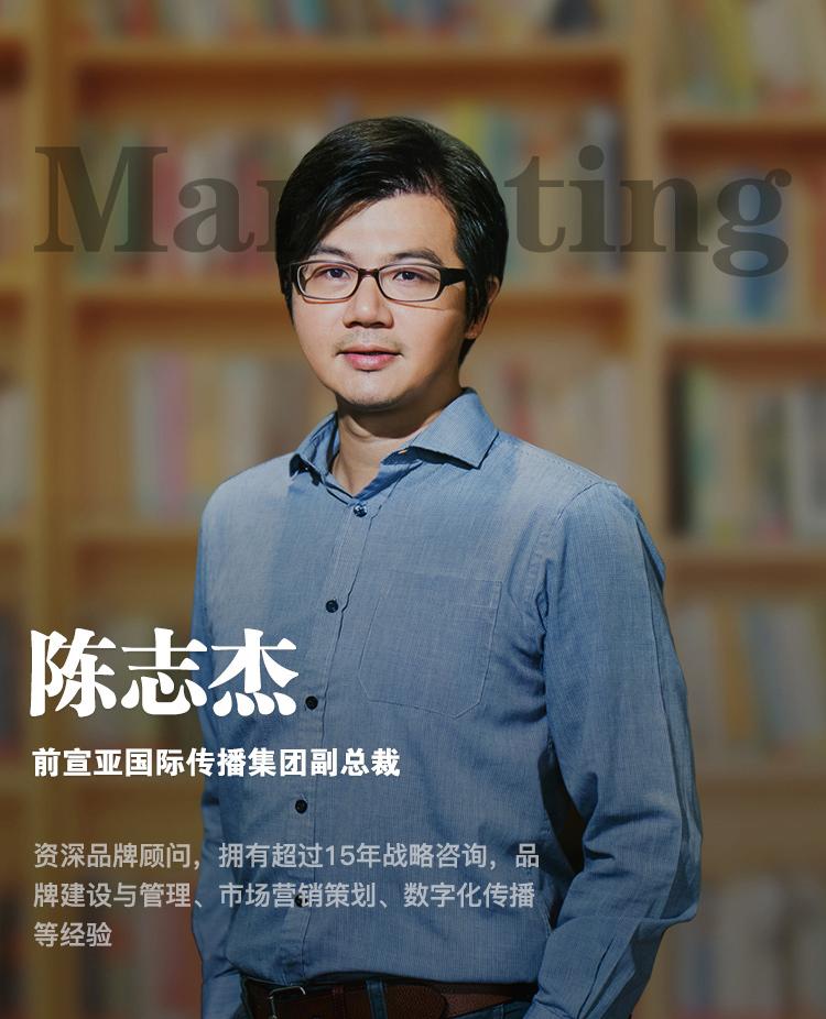 http://mtedu-img.oss-cn-beijing-internal.aliyuncs.com/ueditor/20190506144803_940238.jpg