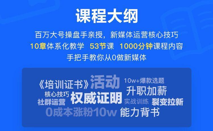http://mtedu-img.oss-cn-beijing-internal.aliyuncs.com/ueditor/20190111135956_652006.jpeg