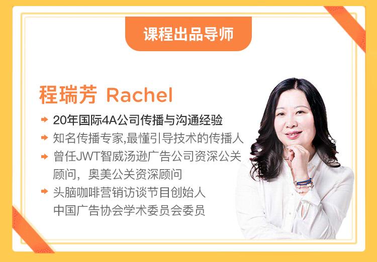 http://mtedu-img.oss-cn-beijing-internal.aliyuncs.com/ueditor/20190604120412_344398.jpg