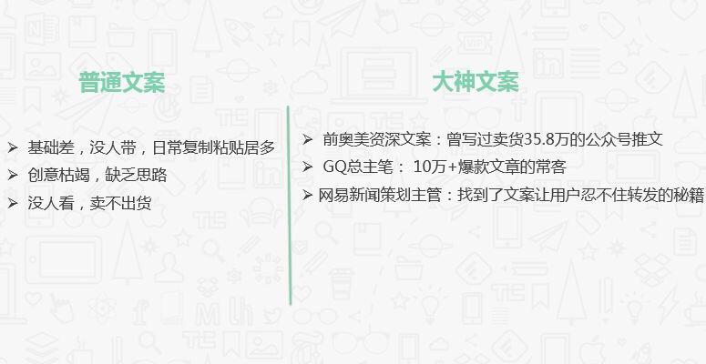 http://mtedu-img.oss-cn-beijing-internal.aliyuncs.com/ueditor/20190724113816_851396.jpg