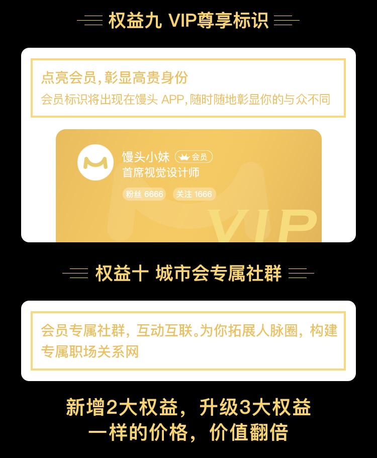http://mtedu-img.oss-cn-beijing-internal.aliyuncs.com/ueditor/20190909122826_552176.png