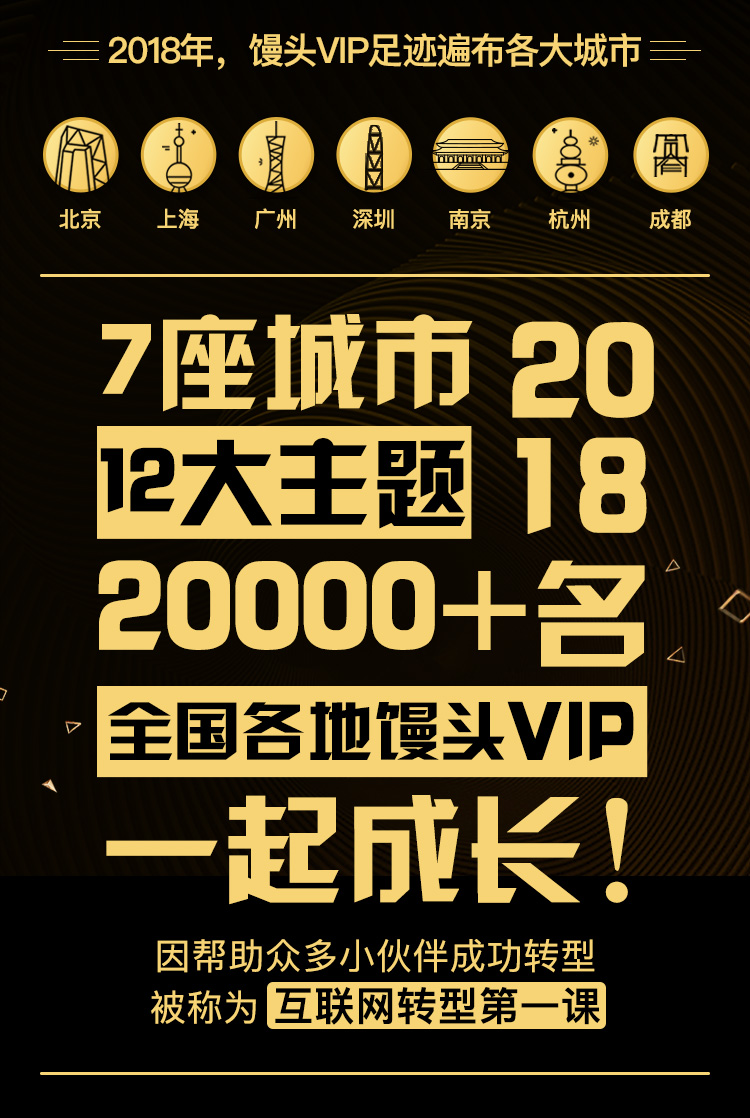 http://mtedu-img.oss-cn-beijing-internal.aliyuncs.com/ueditor/20190911094300_671134.png