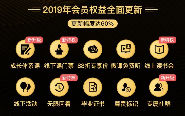 http://mtedu-img.oss-cn-beijing-internal.aliyuncs.com/ueditor/20190911094255_481814.png