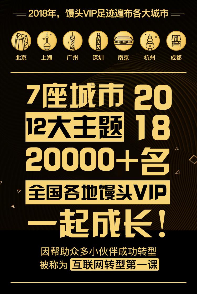 http://mtedu-img.oss-cn-beijing-internal.aliyuncs.com/ueditor/20190916155135_278775.png
