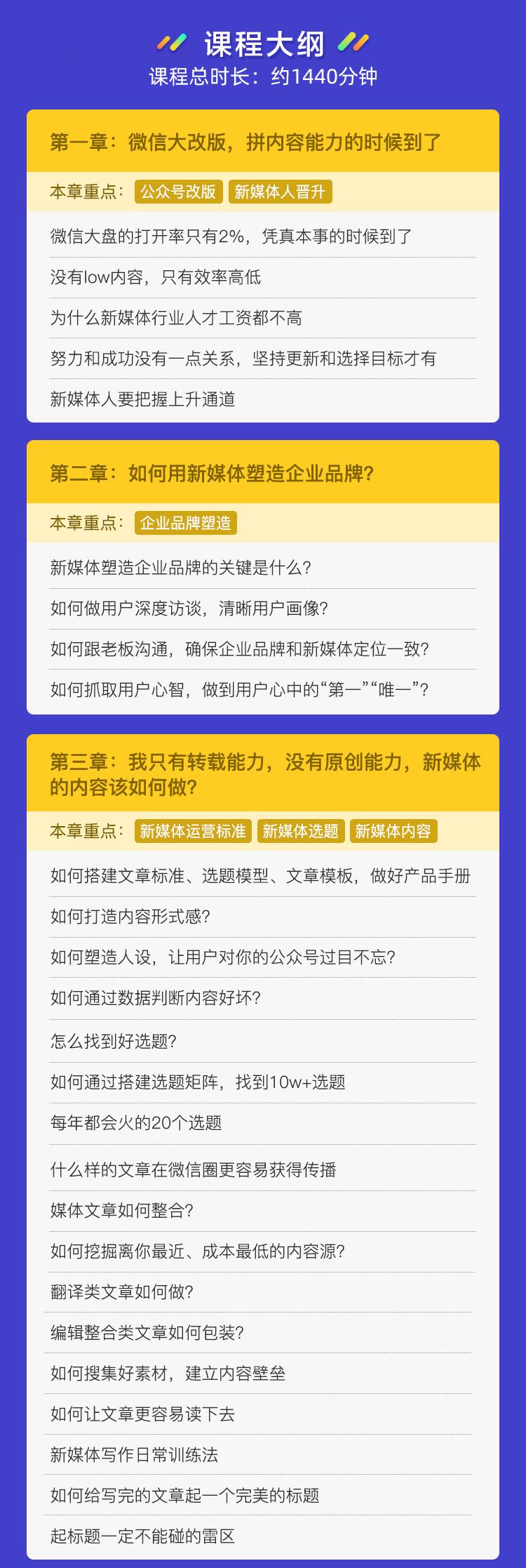 http://mtedu-img.oss-cn-beijing-internal.aliyuncs.com/ueditor/20191113113639_258511.png
