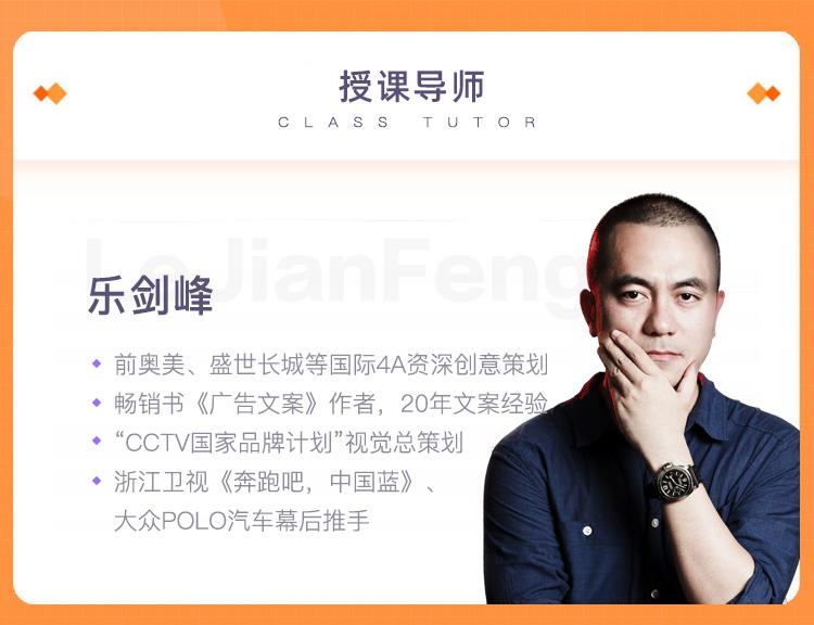 http://mtedu-img.oss-cn-beijing-internal.aliyuncs.com/ueditor/20191219163650_542621.jpeg