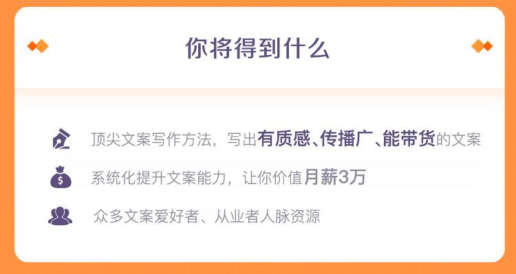 http://mtedu-img.oss-cn-beijing-internal.aliyuncs.com/ueditor/20191219163706_151906.jpeg