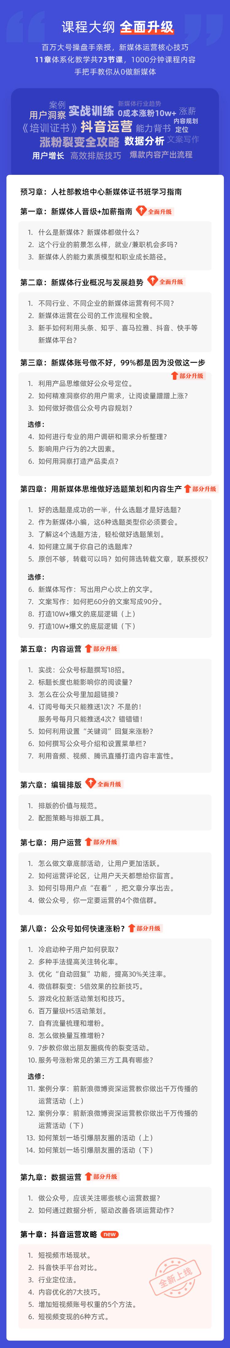 http://mtedu-img.oss-cn-beijing-internal.aliyuncs.com/ueditor/20200706215704_631133.jpg