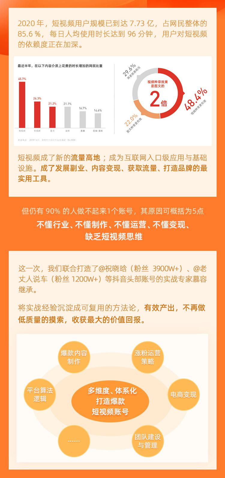 http://mtedu-img.oss-cn-beijing-internal.aliyuncs.com/ueditor/20200713183450_179701.jpg