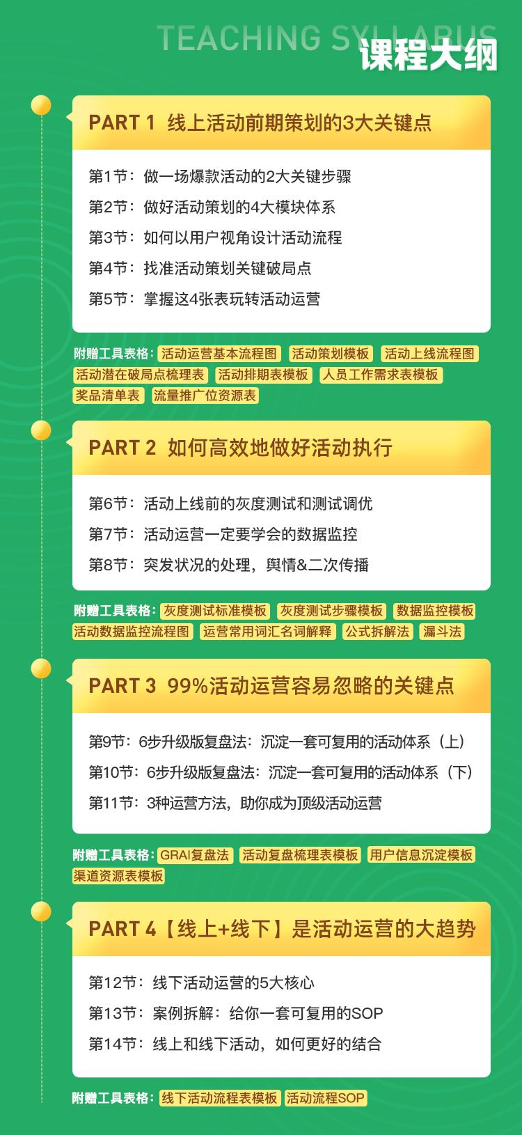 http://mtedu-img.oss-cn-beijing-internal.aliyuncs.com/ueditor/20210412105911_477534.png