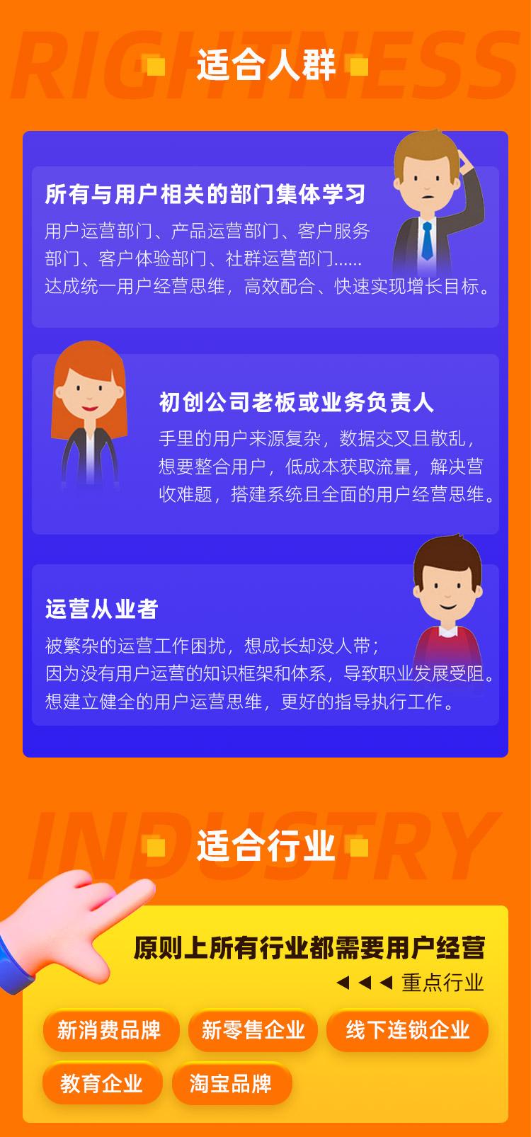 http://mtedu-img.oss-cn-beijing-internal.aliyuncs.com/ueditor/20210514192853_597310.jpg