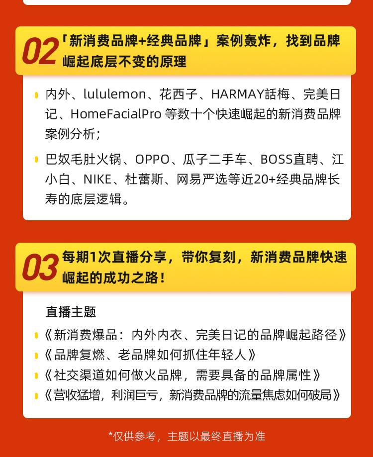 http://mtedu-img.oss-cn-beijing-internal.aliyuncs.com/ueditor/20210624142157_960577.jpg