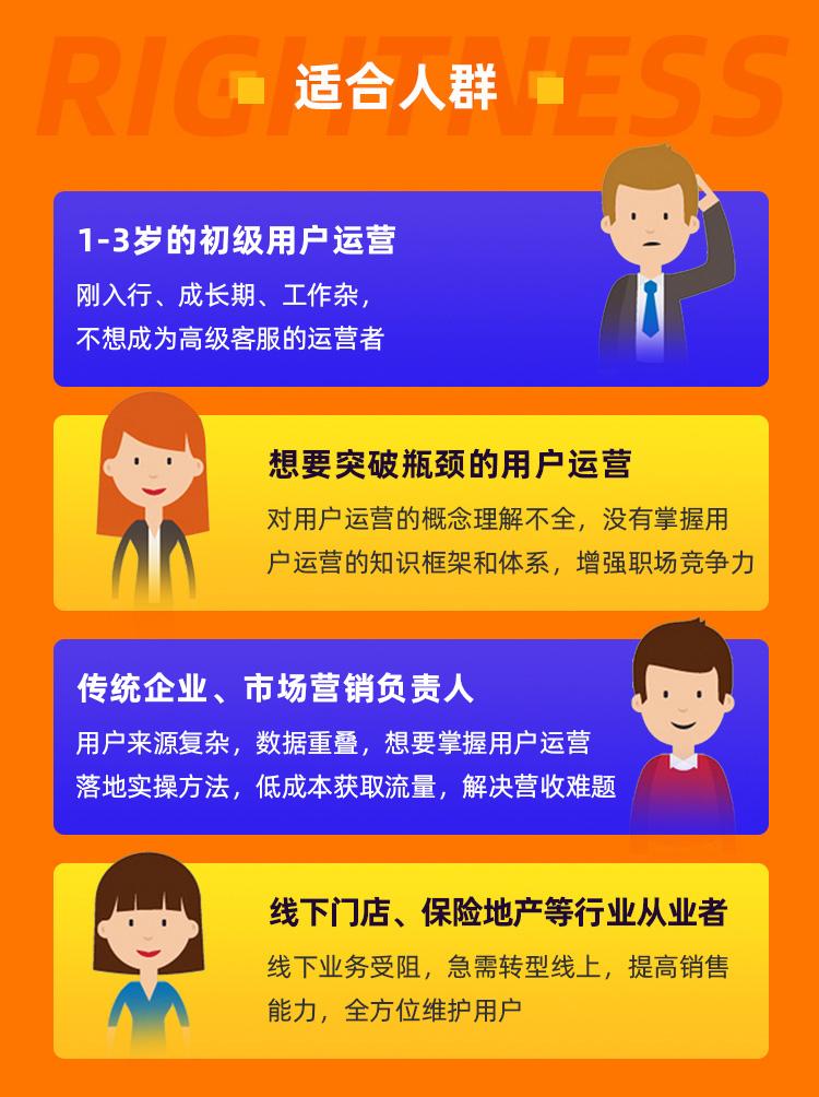 http://mtedu-img.oss-cn-beijing-internal.aliyuncs.com/ueditor/20210906190849_627103.jpg