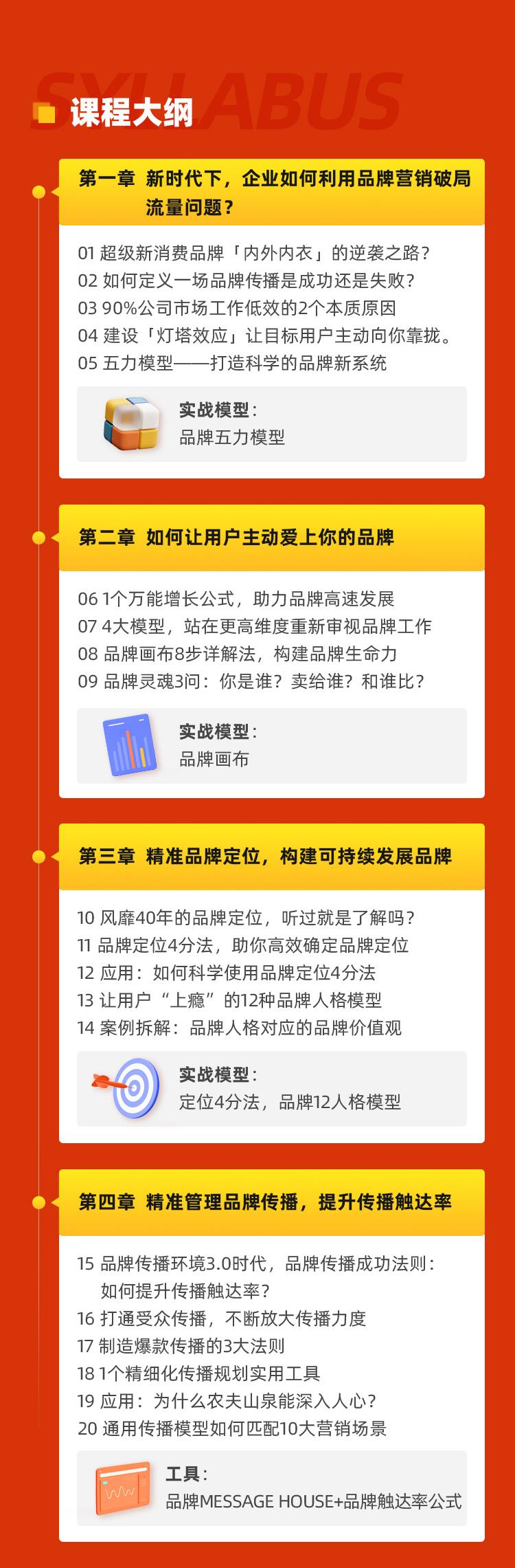 http://mtedu-img.oss-cn-beijing-internal.aliyuncs.com/ueditor/20211018114642_570537.jpg